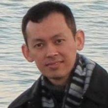 Rizal Arryadi