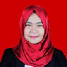 PURNA PASKIBRAKA INDONESIA KAB. TULUNGAGUNG