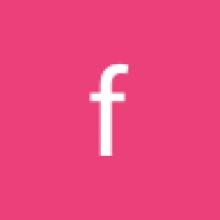 Fernando Repi / Fakerunners