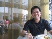 Aris Suryanto