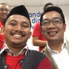 Ainun Najib
