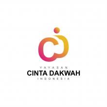 Yayasan Cinta Dakwah Indonesia