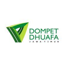 Dompet Dhuafa Jawa Timur