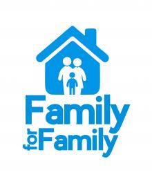 Family For Family