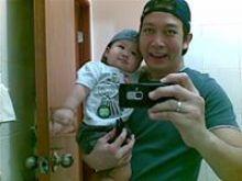 Robby Wijaya