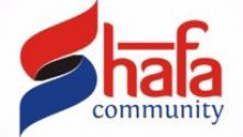 Shafa community