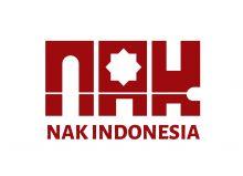 NAK Indonesia