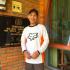 I Wayan Suputra