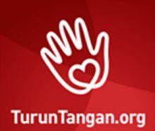 Turun Tangan Indonesia