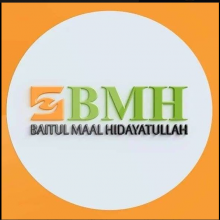 BMH Malang