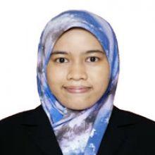 Hidayah Asfaro Saragih