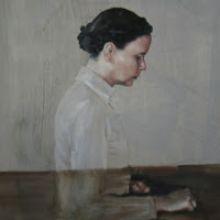 Debra Raymond