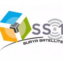 Surya Satellite 1