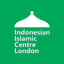 Indonesian Islamic Centre London