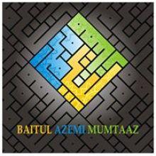 Yayasan Baitul Azemi Mumtaaz