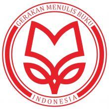 GERAKAN MENULIS BUKU INDONESIA