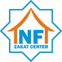 Nurul Fikri Zakat Center Kalteng