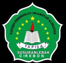 Yayasan Pendidikan Islamiyah Al-Hidayah