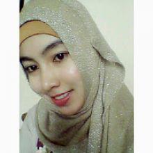 Syarifah Nuraeni Sandra