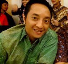 G. Arie S. Antara