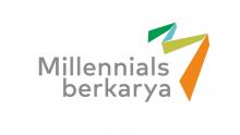 Millennials Berkarya