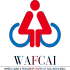 Yayasan Kursi Roda dan Pusat Persahabatan Asia