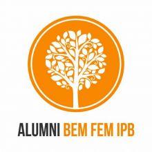 Alumni BEM Fakultas Ekonomi dan Manajemen (FEM) IPB