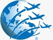 Regio Aviasi Industri