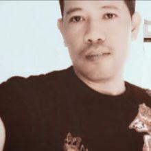 Edy Jo