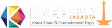 Korean Brand & Entertainment Exhibition (KBEE)