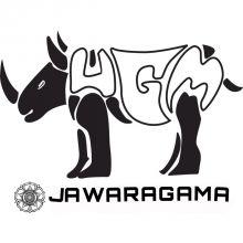 Muhammad Ghiffari - Jawaragama Banten