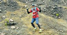 Agung Hendriyanto