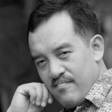 Sunaryo Kusumo