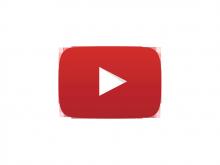 Youtubers Indonesia