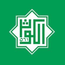 Yayasan Alkautsar561
