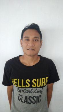 Iskandar