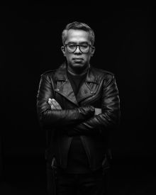 Adib Hidayat