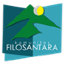 Komunitas Filosantara