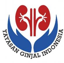 Yayasan Ginjal Indonesia