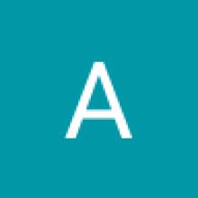 Atara Official