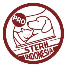 Pro Steril Indonesia