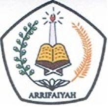 Pondok Pesantren Arrifa'iyah