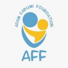 Adam Fabumi Foundation