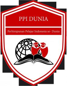 Komisi Pendidikan PPI dunia