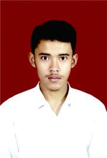 Ali Wahyu Munandar