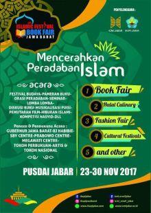 islamicfestR80