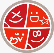 Yayasan Senyum Indonesia