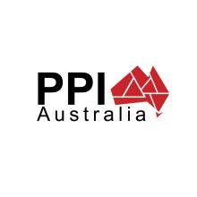 Perhimpunan Pelajar Indonesia Australia