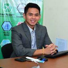 Baladil Ilham Maiga