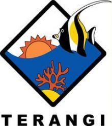 Yayasan Terumbu Karang Indonesia